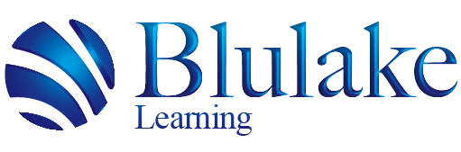 Blulake Learning Systems